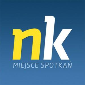 logo-nk-500x500